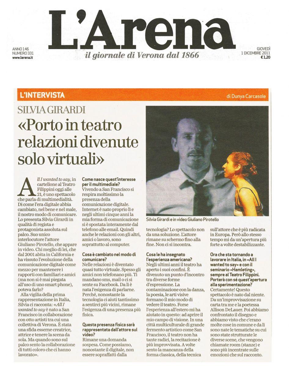 arena_intervista11w_silvia_girardi
