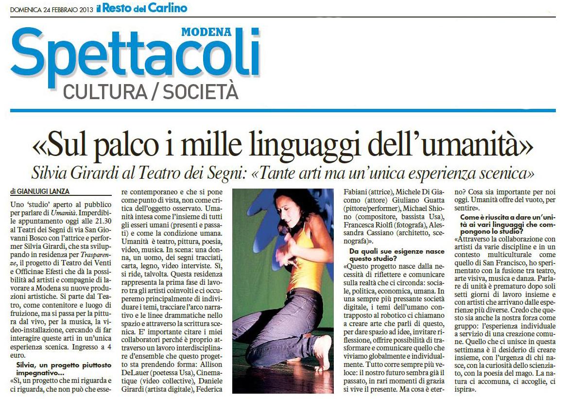 carlino_interview_silvia_girardi
