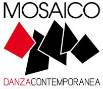 mosaico_danza_logo