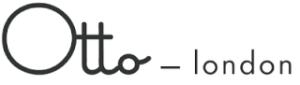 otto_london_logo
