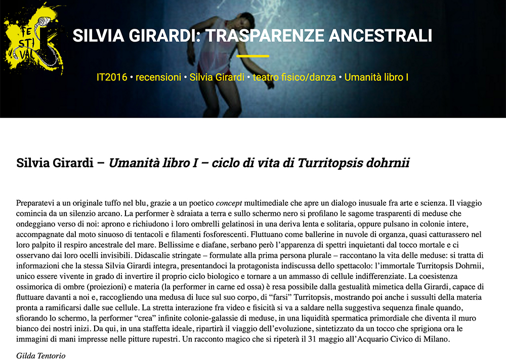review_umanita_gilda_tentorio_blog_it16w