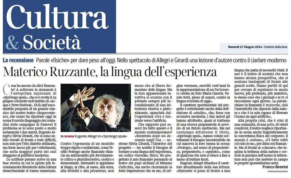 ruzzante_corriere_della-sera_brevini_silvia_girardi