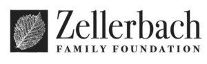 zellerbach-foundation