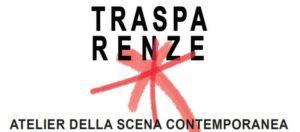 cropped-trasparenze_logo2