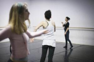 teaching_silvia_girardi