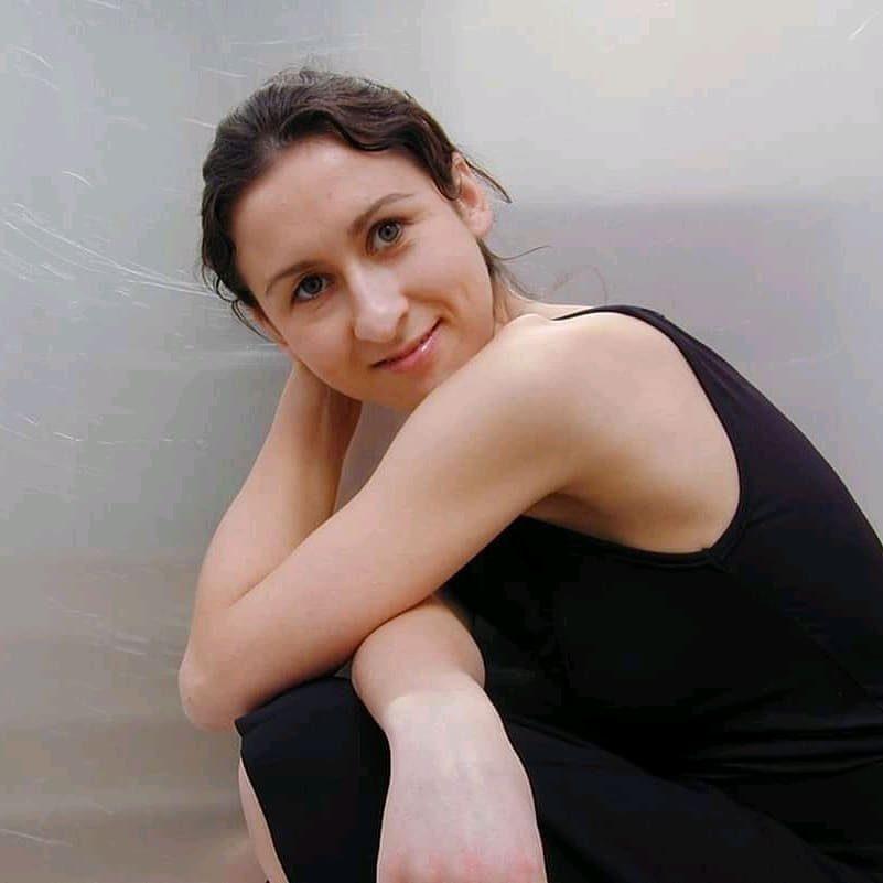 Silvia Girardi